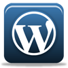 wordpress unlimited web hosting